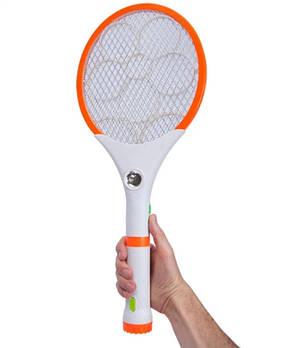 Електрична мухобойка Mosquito Exterminator