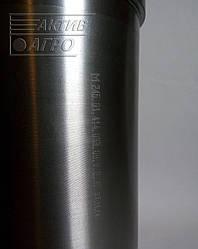 Гильза двигателя Д-245 Конотоп