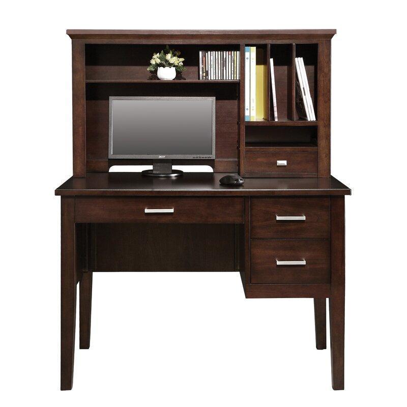 Письмовий стіл Baby House Eaton - Little Room (WFR-124370-02-1048)