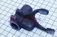 КПП (редуктор)- Вилка 1-й задней передачи 81-1 TATA