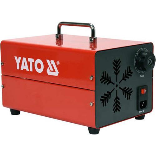 Озонатор 10 р/год YATO YT-73350 (Польща)