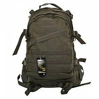 Рюкзак Flyye MOLLE AIII Backpack Ranger Green, фото 1