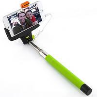 Моноподы для селфи (selfie stick)