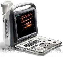 Аппарат УЗИ SonoScape A6