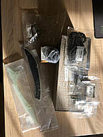 Комплект ланцюга ГРМ B4D Renault Logan 2 (original)-8201714682
