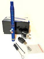 Вапорайзер для сухих смесей Ago G5 (электронная трубка для курения)