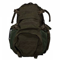 Рюкзак Flyye Yote Hydration Backpack Ranger Green, фото 1