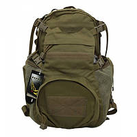 Рюкзак Flyye Yote Hydration Backpack Khaki, фото 1