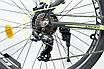 """Горный велосипед 27.5"""" Ardis Sweed, фото 6"""