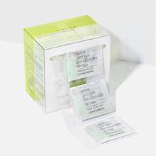 Энзимная пудра увлажняющая AIRIVE Airy Skin Spa Cleanser 30 Days Soothe & Hydration 1 шт(0,5 гр)