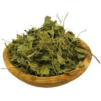 Листья пажитника (KASURI METHI) 100 гр