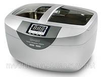 Ультразвуковая мойка СD4820
