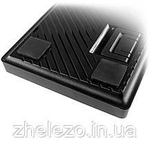 Клавіатура Hator Rockfall EVO Optical Kailh (HTK-610), фото 2