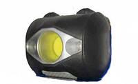 Ліхтар налобний F5720