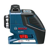 Тенденции развития лазерного измерительного инструмента