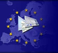 Виза в Польшу туристическая, рабочая, регистрация на визу