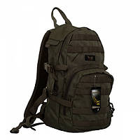 Рюкзак Flyye HAWG Hydration Backpack Ranger Green, фото 1