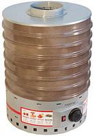 Сушилка для овощей и фруктов PROFITM ЕСП-02 Слоновая кость 35 л, фото 1