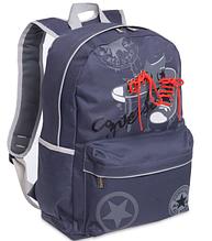 Рюкзак городской CNV GA-4972 Серый