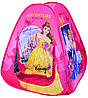 Игровая Палатка для Маленькой Принцессы
