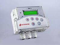 ВКГ-3Т - вычислитель природного газа