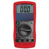 Мультиметр универсальный Uni-t UT90B