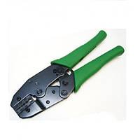 Обжимной инструмент HT-336V