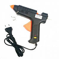 Клейовий пістолет ZD-9A 200W c регулятором температури
