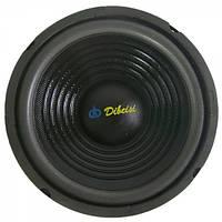 """Динамік 8"""" DBS-G8003 4ohm"""