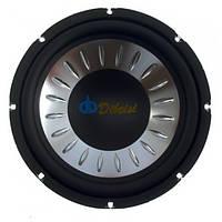 """Динамік 10"""" DBS-B1002 4ohm"""