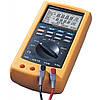 Мультиметр цифровий Mastech MS8203