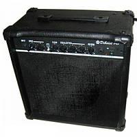 Колонка гітарна переносна DBS prof. J-25 25W