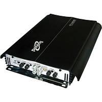 Усилитель автомобильный PY-C4B39R 800W/4 канала