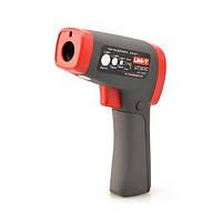 Інфрачервоний пірометр Unit UT303C