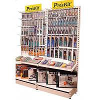 Стенд 8PK-3000-TW1 Proskit