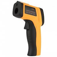 Цифровий термометр (пірометр) Benetech GM300