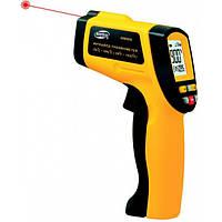 Цифровий термометр (пірометр) Benetech GM900