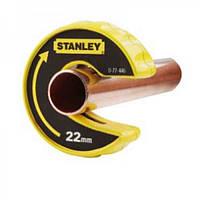 Труборіз автоматичний для мідних труб 15мм 0-70-445 Stanley