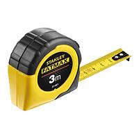 Рулетка 3м х 16мм FatMax 1-33-681 Stanley