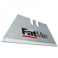 Лезвие для ножа FatMax® Utility (10шт) 2-11-700 Stanley