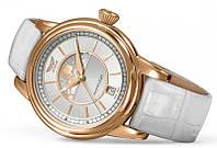 Оригинальные авиационные часы Aviator DOUGLAS MOONFLIGHT V.1.33.2.251.4, фото 1