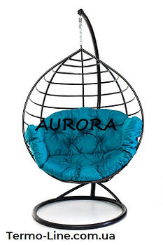 """Підвісне крісло-кокон """"AURORA-S"""""""