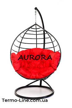 """Підвісне крісло-кокон """"AURORA"""""""