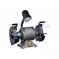 Точильний верстат 0,44 кВт JET JBG-150