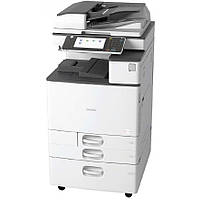 Ricoh MP C2011SP (принтер/копир/сканер/ARDF)