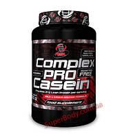 AllSports Labs - Casein Pro Complex  900 gr Протеин ( Казеин )