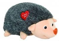 Мягкая игрушка Тигрес Ежик-малыш в асс. (ЇЖ-0003)
