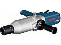 Импульсный гайковёрт Bosch GDS 30