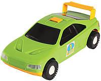 Игрушечная машинка Тигрес Авто-спорт (39014)