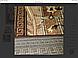 300*600 см Килим Gold виробник Karat Carpet Україна з абстрактним малюнком, фото 3